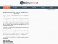 meubles-marseille.fr