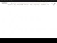 igourmet.com