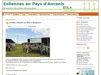 eoliennes-ancenis.fr