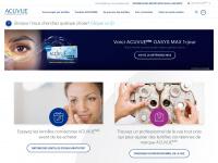 acuvue-fr.ca