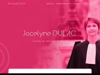 avocatdulac.com