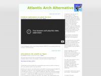atlantis.arch.blog.free.fr