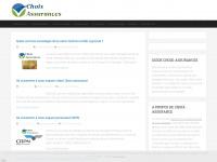 Choix-assurances.fr
