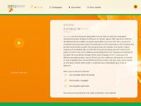 Agrumax.com