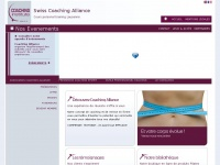 Coaching-alliance.ch