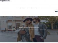 aerobatix.fr