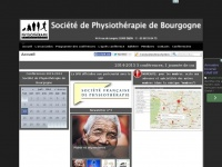 physiotherapie-bourgogne.fr