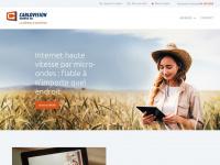 cablovision.com