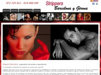 strippers-barcelona.com
