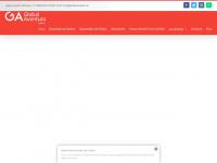 Globalaventura.net