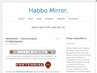 habbomirror.wordpress.com