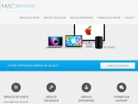 macservices.ch