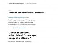 delille-avocat.fr