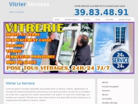 vitrierlaverriere.com