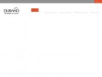 durand-location.com