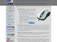 Cabare-formation-informatique.net
