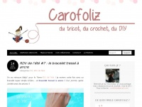 Carofoliz.com