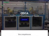 ceica.fr