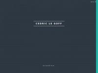 cedric-legoff.fr
