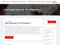 Cellierdestempliers.fr