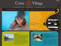 celtic-village.fr