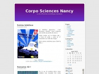 Cens-nancy.fr