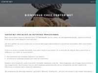 centernet.fr