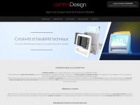 Centraldesign.fr
