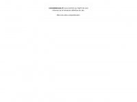 centraltelecom.fr