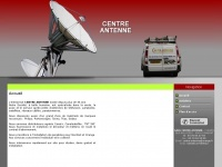 Centre-antenne-montlucon.fr