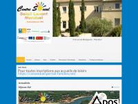 centresocial-manduel.fr