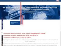 Cepro.fr