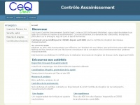 Ceq-ouest.fr