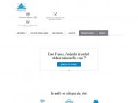 cer-constructions.fr