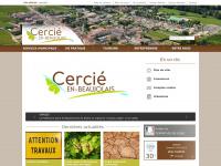 Cercie.fr