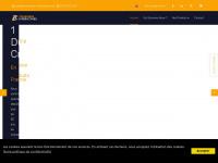 Ceramiques-refractaires.fr