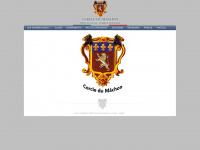 Cercledumachon.fr