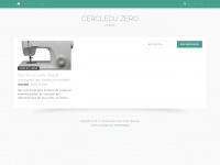 cercleduzero.fr