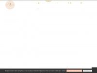 Ceremonieservice.fr
