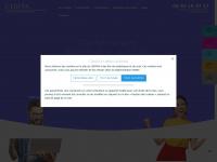 cerfpa.fr