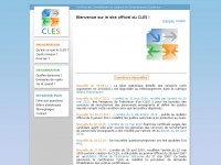 Certification-cles.fr