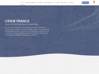 CESHE – Oeuvre de Fernand Crombette | Site du CESHE, inerrance biblique, oeuvre de Fernand Crombette, géographie, histoire, langues, hiéroglyphes…