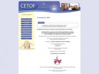 cetof.fr