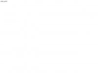 Cevia.fr