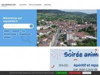 Ceyzeriat.fr
