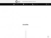 cezam.fr