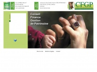 Cfgp.fr