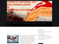 Cgt-justice.fr