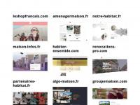 chaise-longue-prestige.fr