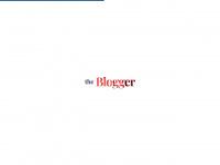 chalets-perigord-nature.fr